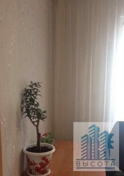 Аренда квартиры, Екатеринбург, Ул. Начдива Онуфриева - Фото 1