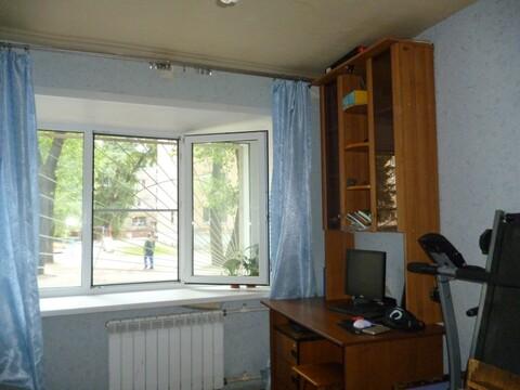 Срочно! Продается 2-комнатная квартира - Фото 1