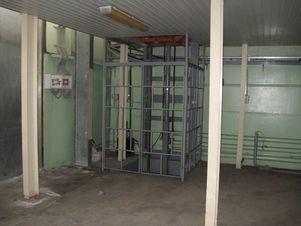 Продажа производственного помещения, Тверь, Ул. Шишкова - Фото 2
