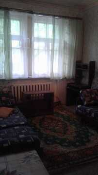 1 ком.в 3-х ком.кв.м.Щелковская, ул.Байкальская, д.16, к.4 - Фото 4