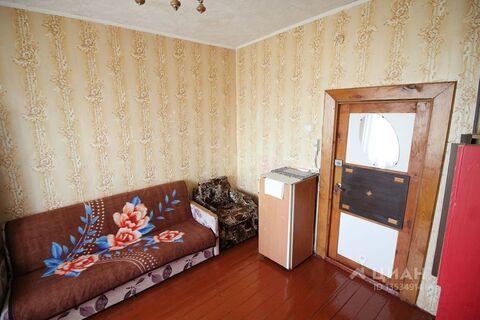 Продажа комнаты, Барнаул, Ул. 40 лет Октября - Фото 2