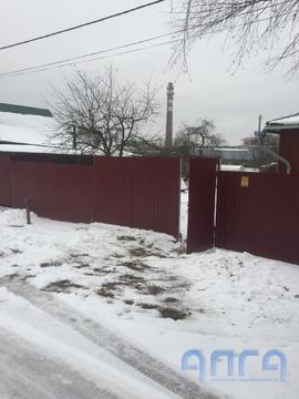 Продам часть дома не доля в городе Щелково, - Фото 4