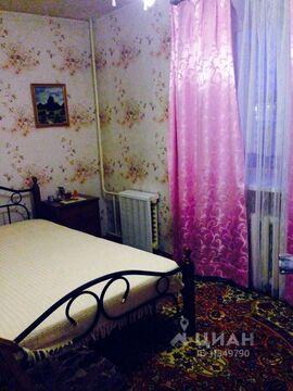 Продажа квартиры, Мурмаши, Кольский район, Ул. Энергетиков - Фото 2