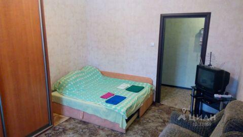 Аренда квартиры посуточно, Подольск, Рязановское ш. - Фото 2