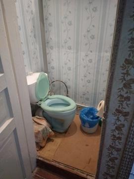 Квартира, Кильдинстрой, Советская - Фото 2
