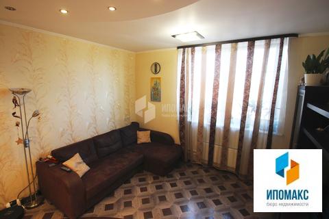 Продается 2-комнатная квартира в г.Апрелевка - Фото 3