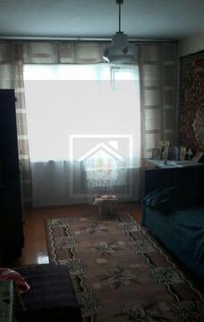 Продажа квартиры, Кемерово, Ул. Ногинская - Фото 1