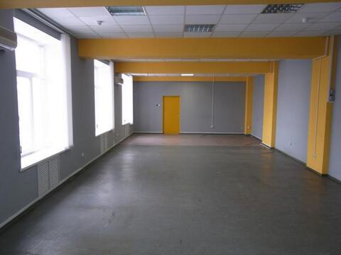 Сдам в аренду коммерческую недвижимость в Советском р-не - Фото 1