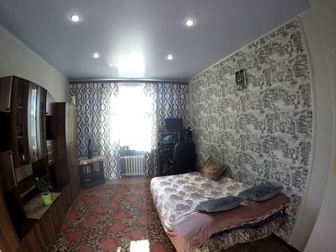 Современная комната с новым ремонтом на ок, в центре города - Фото 5