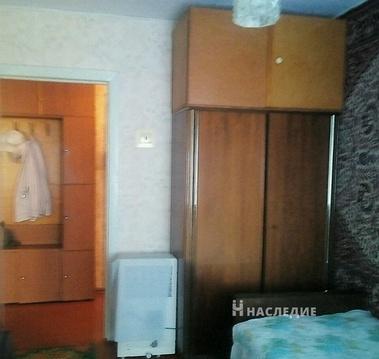 Продается 2-к квартира Сельмаш - Фото 2