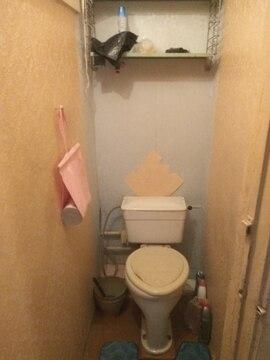 2 х комнатнаяквартира в красном бору недорого - Фото 5