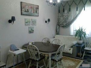 Продажа квартиры, Искитим, Ул. Комсомольская - Фото 1
