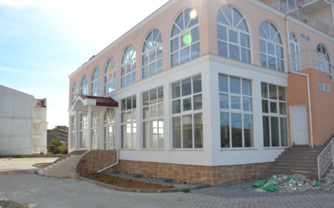 Аренда псн, Севастополь, Улица Омега Пляж - Фото 3