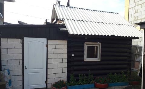 Дом в пр. Рабочее - Фото 4