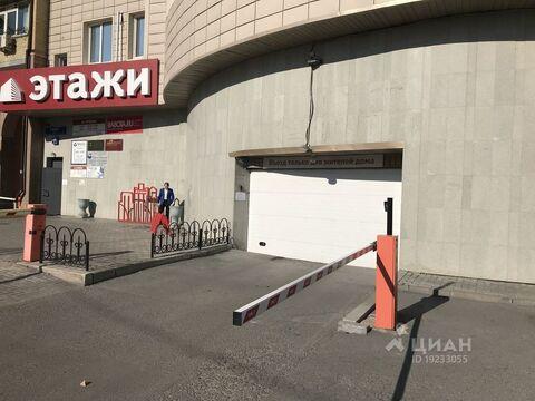Продажа гаража, Тюмень, Ул. Ленина - Фото 1
