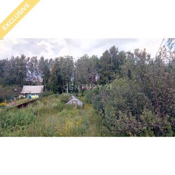 Пос.Рефтенский Дача - Фото 3