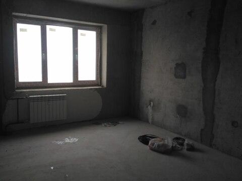 Продается 1 комнатная квартира по ул. Молодежная - Фото 5