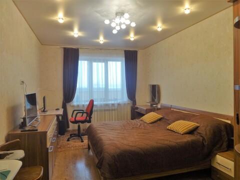Продам шикарную квартиру вкирпичном доме с евро ремонтом - Фото 4