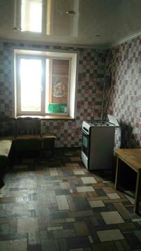 Двухкомнатаня улучшенка в Васильево - Фото 1