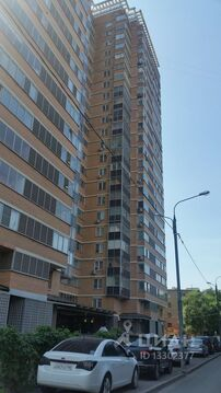 Аренда квартиры, м. Кунцевская, Можайское ш. - Фото 2