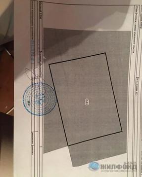 Объявление №57725190: Продажа участка. Усть-Илимск