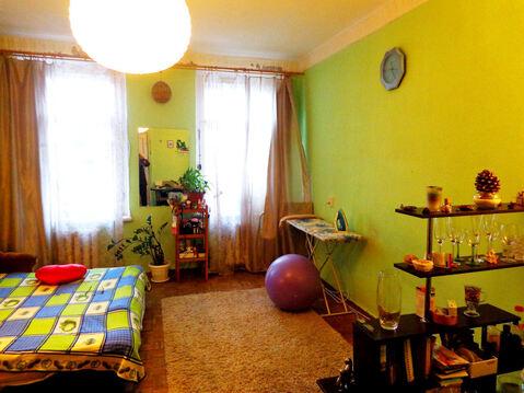 Продажа комнаты 22,8 кв.м. в Петроградском районе - Фото 4