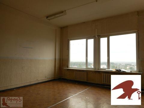 Коммерческая недвижимость, ш. Московское, д.137 к.5 - Фото 1