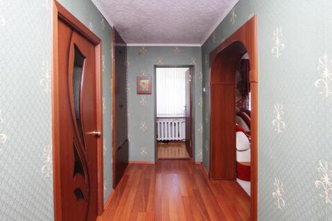 Продам квартиру в коттедже - Фото 5