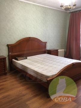Аренда квартиры, Тюмень, Ул. Попова - Фото 5