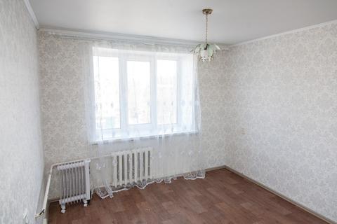 Владимир, Егорова ул, д.3, комната на продажу - Фото 1