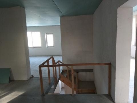 Квартира 224,5 кв.м. Всеволожск. ул.Советская, 37 - Фото 5