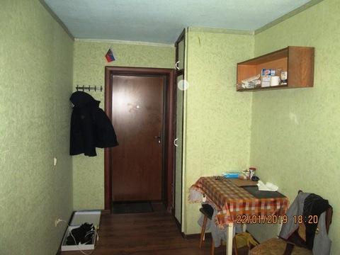 Продается комната 12кв.м. г.Жуковский ул.Строительная - Фото 2