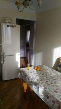 Продается квартира г.Махачкала, ул. Али-Гаджи Акушинского - Фото 3