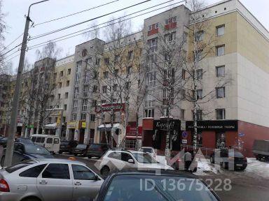 Продажа комнаты, Сыктывкар, Ул. Карла Маркса - Фото 1