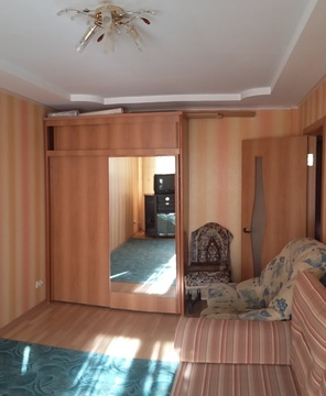 Продажа однокомнатной квартиры в д.Яковлевское (Новая Москва) - Фото 3