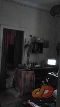 Двухкомнатная квартира, Булкина, центр - Фото 2