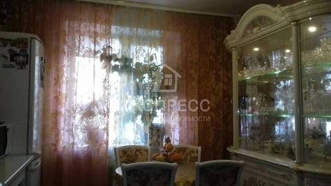 Продам 3-комн. квартиру, Тюменский 2 мкр, Мельникайте, 136 - Фото 3