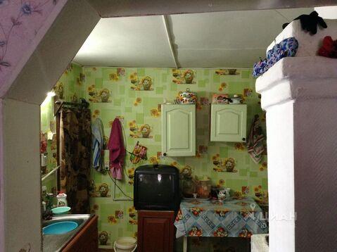 Продажа дома, Архангельск, Ул. Северодвинская - Фото 2