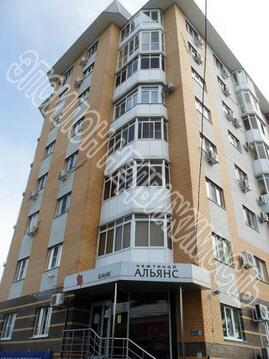 Продается 4-к Квартира ул. Уфимцева - Фото 1