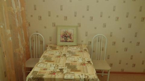 Сдается 1-я квартира в г.Юилейный на ул.Пушкинская д.15 - Фото 4