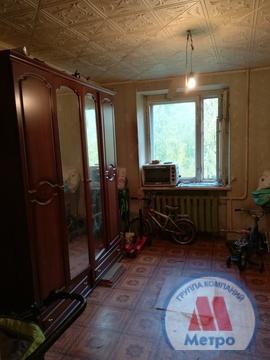 Квартира, ул. Балашова, д.16 к.2 - Фото 3