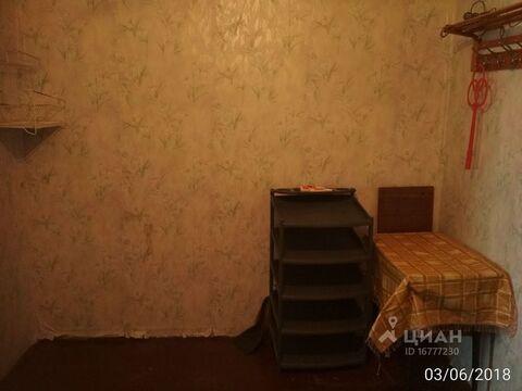 Аренда комнаты, Череповец, Ул. Гоголя - Фото 1