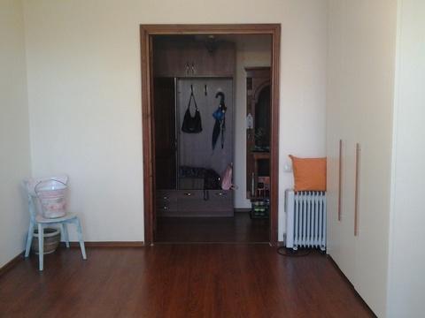 Продается трехкомнатная квартира г. Жуковский, ул. Ломоносо - Фото 4