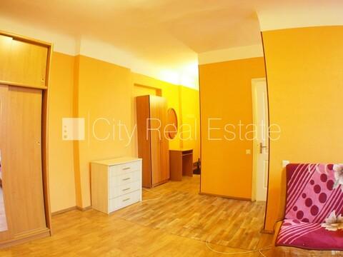 Продажа квартиры, Улица Курбада - Фото 2