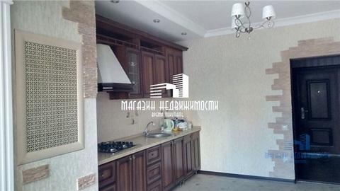 Сдается 1-я квартира на Московской, р-н Горный. (ном. объекта: 15838) - Фото 1