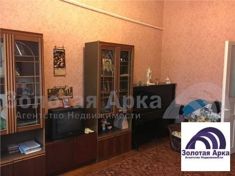 Продажа квартиры, Северская, Северский район, Ул. Ленина - Фото 2