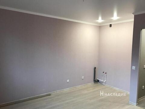 Продается 1-к квартира Половинко - Фото 1