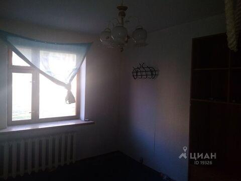 Продажа квартиры, Новый Городок, Щелковский район, 2 - Фото 1