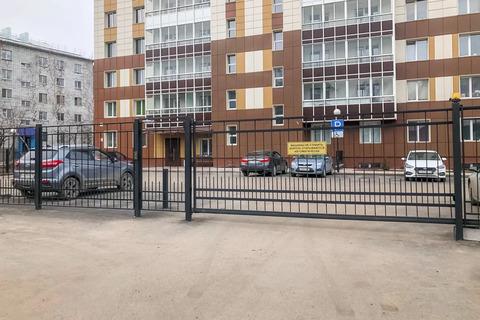 Объявление №63512322: Продажа помещения. Томск, Шпальный пер., 3,