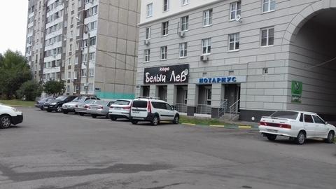 Аренда 118 кв кафе Нижний Новгород - Фото 3